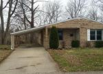 Foreclosed Home in Owensboro 42301 YOSEMITE DR - Property ID: 3489664404