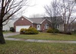 Foreclosed Home in Crestwood 40014 GARDEN DR - Property ID: 3489671863