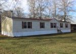 Foreclosed Home in Livingston 70754 PERRILLOUX RD - Property ID: 3489682357