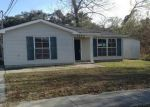 Foreclosed Home in New Orleans 70131 BENNETT ST - Property ID: 3489684102