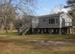 Foreclosed Home in Slidell 70461 BLUE RIDGE DR - Property ID: 3489695505