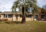 Foreclosed Home in Slidell 70458 DEWALD DR - Property ID: 3489708195