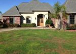 Foreclosed Home in La Place 70068 SOUTHPASS DR - Property ID: 3489710843