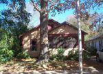 Foreclosed Home in Alexandria 71301 19TH ST - Property ID: 3489711263