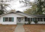 Foreclosed Home in Ruston 71270 E ARIZONA AVE - Property ID: 3489712134
