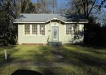 Foreclosed Home in Tallulah 71282 S ELM ST - Property ID: 3489713905