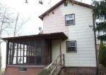 Foreclosed Home in Cumberland 21502 MCMULLEN HWY SW - Property ID: 3489749819