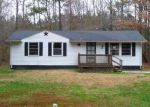 Foreclosed Home in Princess Anne 21853 W POST OFFICE RD - Property ID: 3489760316