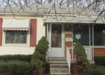 Foreclosed Home in Lincoln Park 48146 MAYFLOWER AVE - Property ID: 3489819447