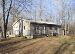 Foreclosed Home in Saint Louis 48880 S LEWIS RD - Property ID: 3489850998