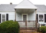Foreclosed Home in Bay City 48706 JOSEPH ST - Property ID: 3489854934