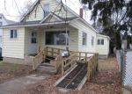 Foreclosed Home in Alpena 49707 SABLE ST - Property ID: 3489891271
