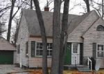 Foreclosed Home in Muskegon 49442 E FOREST AVE - Property ID: 3489897406