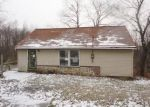 Foreclosed Home in Saranac 48881 RIVERSIDE DR - Property ID: 3489905735