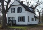 Foreclosed Home in Battle Creek 49015 RIVERSIDE DR - Property ID: 3489913613