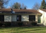 Foreclosed Home in Grand Rapids 49508 POINSETTIA AVE SE - Property ID: 3489918879