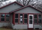 Foreclosed Home in Muskegon 49444 E BROADWAY AVE - Property ID: 3489931123