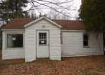 Foreclosed Home in Newaygo 49337 MAIN ST - Property ID: 3489939905