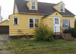 Foreclosed Home in Negaunee 49866 BIRCH ST - Property ID: 3489942967