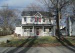 Foreclosed Home in Hartford 49057 REYNOLDS ST - Property ID: 3489955664