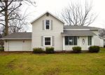 Foreclosed Home in Cassopolis 49031 S FULTON ST - Property ID: 3489959154
