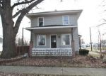 Foreclosed Home in Saint Johns 48879 S CLINTON AVE - Property ID: 3489963994