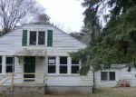 Foreclosed Home in Commerce Township 48390 S COMMERCE RD - Property ID: 3489974491