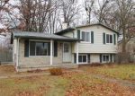 Foreclosed Home in Holly 48442 FAIRFIELD AVE - Property ID: 3489983244