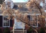 Foreclosed Home in Detroit 48234 BINDER ST - Property ID: 3489985441