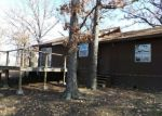 Foreclosed Home in Seneca 64865 CHERRY ST - Property ID: 3490045894