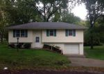Foreclosed Home in Gower 64454 KENNEDY DR - Property ID: 3490059461