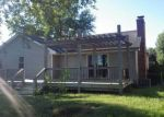 Foreclosed Home in Liberty 64068 MARION ST - Property ID: 3490064719