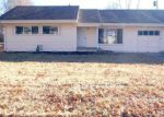 Foreclosed Home in Belton 64012 WHISPER LN - Property ID: 3490066915