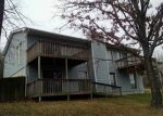 Foreclosed Home in Lake Ozark 65049 TIMBER RD - Property ID: 3490075217
