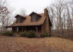 Foreclosed Home in Warrenton 63383 BRIARWOOD CT - Property ID: 3490083100