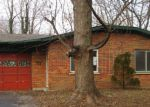 Foreclosed Home in Saint Louis 63130 YALE AVE - Property ID: 3490084419