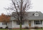 Foreclosed Home in Sikeston 63801 PLANTATION BLVD - Property ID: 3490091882