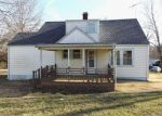 Foreclosed Home in Marble Hill 63764 OPOSSUM CREEK RD - Property ID: 3490096695