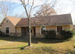 Foreclosed Home in Clinton 39056 CASA URBANO DR - Property ID: 3490104574