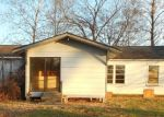 Foreclosed Home in Philipp 38950 FORTY MILE BEND RD - Property ID: 3490105446