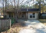 Foreclosed Home in Moss Point 39562 IDYWOOD AVE - Property ID: 3490108516