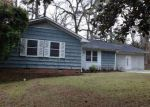 Foreclosed Home in Jackson 39204 PADEN ST - Property ID: 3490109836