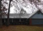 Foreclosed Home in Brandon 39047 RUSHTON CIR - Property ID: 3490123850