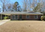 Foreclosed Home in Vicksburg 39180 GREENBRIAR DR - Property ID: 3490127339