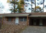 Foreclosed Home in Pearl 39208 MILAM ST - Property ID: 3490140486