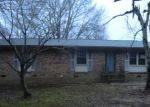 Foreclosed Home in Gastonia 28052 BETHANY RD - Property ID: 3490156692