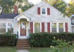 Foreclosed Home in Wilmington 28403 CHURCH ST - Property ID: 3490167193