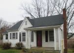 Foreclosed Home in King 27021 E DALTON RD - Property ID: 3490168966
