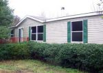 Foreclosed Home in Grimesland 27837 CHARLIE SMITH CT - Property ID: 3490183405
