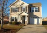 Foreclosed Home in Mebane 27302 BLUE LAKE DR - Property ID: 3490184279